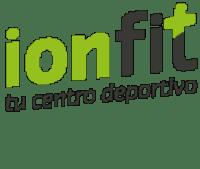 Centro de pádel IonFit