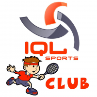 Instalaciones de pádel en IQL Tennis & Padel Club