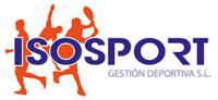 {Club de pádel | Centro de pádel | Instalaciones de pádel en }Isosport Gestión Deportiva