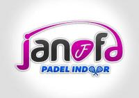 Instalaciones de pádel en Janofa Pádel Indoor