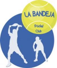 Centro de pádel La Bandeja Pádel