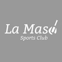 {Club de pádel | Centro de pádel | Instalaciones de pádel en }La Masó Sports Club