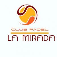 Centro de pádel La Mirada Padel