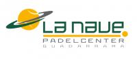 Centro de pádel La Nave PadelCenter