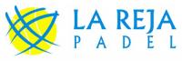 Club de pádel La Reja Padel