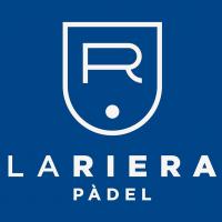 Club de pádel LA RIERA Pàdel
