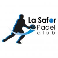 Centro de pádel La Safor Padel Club