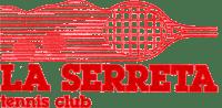 Club de pádel La Serreta Tennis Club