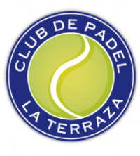 Centro de pádel La Terraza Club de Pádel