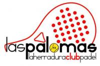 Club de pádel Las Palomas Pádel