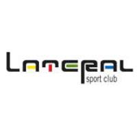 Club de pádel Lateral Sport Club