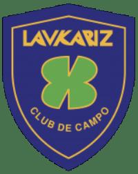 Club de pádel Laukariz Club de Campo
