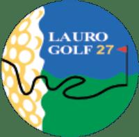 Club de pádel Lauro Golf Resort
