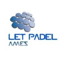 Club de pádel Let Padel Ames