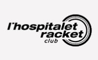 Club de pádel L'Hospitalet Racket Club