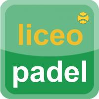 Centro de pádel Liceo Padel