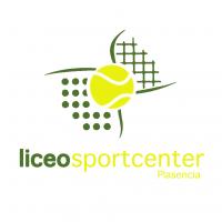 Centro de pádel Liceo Sportcenter