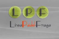 Centro de pádel Línea Padel Fraga
