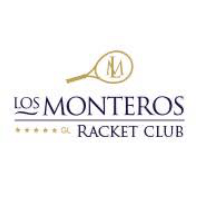 Club de pádel Los Monteros Racket Club