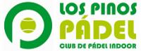 Club de pádel Los Pinos Padel