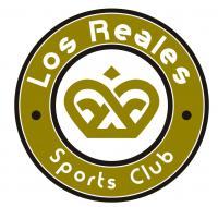 Club de pádel Los Reales Sport Club