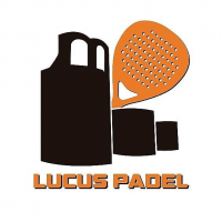 Instalaciones de pádel en Lucus Padel
