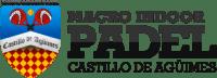 Club de pádel Macro Indoor Padel Castillo de Agüimes