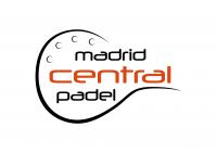 {Club de pádel | Centro de pádel | Instalaciones de pádel en }Madrid Central Padel