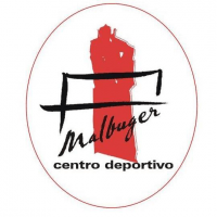 Centro de pádel Malbuger Centro Deportivo