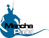 Centro de pádel ManchaPadel