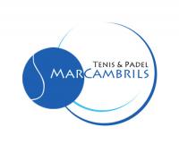 Club de pádel MarCambrils Tenis & Padel