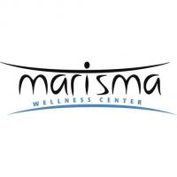 Centro de pádel Marisma Wellness Center