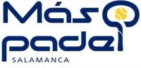 Club de pádel Mas Que Padel Salamanca
