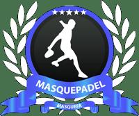 Instalaciones de pádel en Masquepadel Masquefa