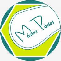 Centro de pádel Master Padel Indoor