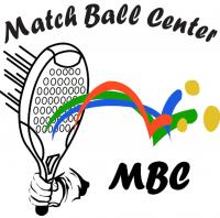 Centro de pádel Match Ball Center Padel Club