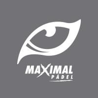 Club de pádel Maximal Padel