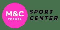 Club de pádel M&C Teruel Sport Center