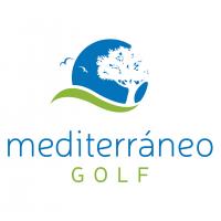 Instalaciones de pádel en Mediterráneo Golf