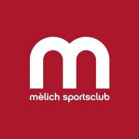 Instalaciones de pádel en Melich Sportclub
