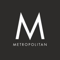 Club de pádel Metropolitan Paraíso