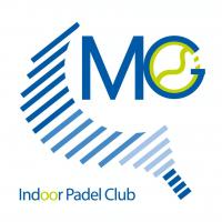 Club de pádel MG Indoor Padel Club