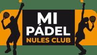 Centro de pádel Mi Pádel Nules Club