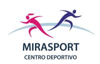 Instalaciones de pádel en Mirasport Centro Deportivo