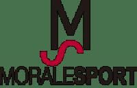 Centro de pádel Morales Sport