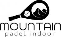 Club de pádel Mountain Padel Indoor