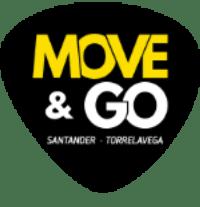 Club de pádel Move & Go Santander