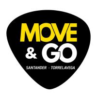 Centro de pádel Move&Go Torrelavega