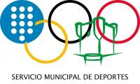 Centro de pádel Municipal Sports Pablo Cáceres