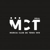 Centro de pádel Murcia Club de Tenis